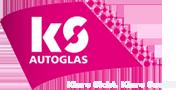 KS Autoglas Partnerwerkstatt